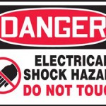 lbnl-electrical-safety-manual2