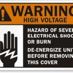 lbnl-electrical-safety-manuald